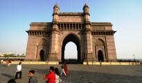 Maharashtra Holidays