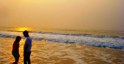 Puri Holidays