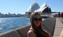 Australia Holidays