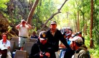 Madhya Pradesh Tours