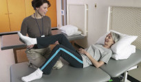Physiotherapy Clinics in Noida