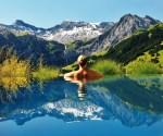Switzerland Holidays