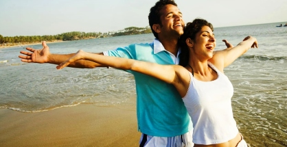 Tours In Goa