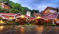 Gangtok Hotels