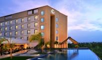 Tirupati Hotels