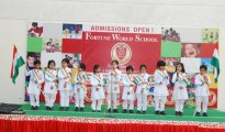 Nursery Admission in Noida
