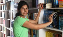 Leading Education Institutes in India