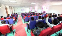 Best Master of Business Administration College In Gurgaon