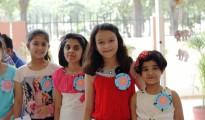 BVGS Best School In Gurgaon