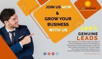 Grow Your Business With EWSHolidays.Com