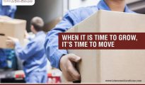 international relocation companies in Qatar