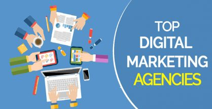 digital marketing company delhi