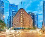 Hotels in Denver