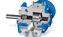 positive displacement pump manufacturers