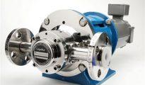 Gear Pump Manufacturers