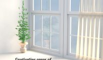 uPVC windows manufacturers