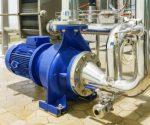 Industrial Pumps - Roto Pumps