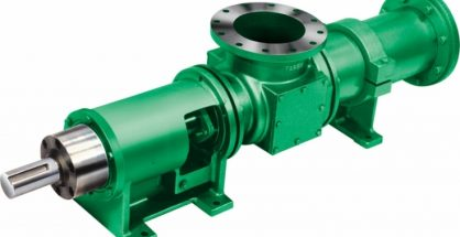 Progressive Cavity Pump Manufacturers