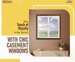 upvc Window doors manufacturers