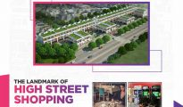 upcoming projects in Chandigarh