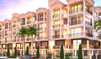 upcoming commercial projects in Mohali