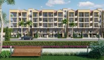 residential projects in Mohali