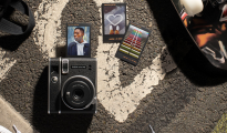 Instax - A Click Away From Creating Memories