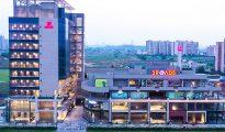 Commercial Property in Gurugram