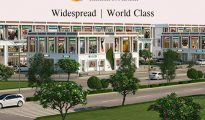 commercial property in Mohali