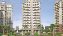 Commercial property in Chandigarh