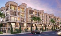 Real Estate projects in Mohali and Chandigarh