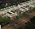 Real Estate Company Chandigarh