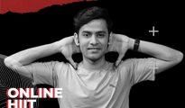 Online Dance Classes- Ucanji